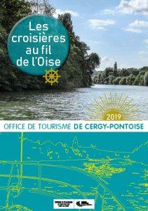 Croisières 2019
